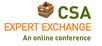 CSA webinar