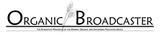 broadcasterlogoweb