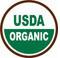 USDA_organic_thumb