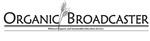 Broadcaster banner 3