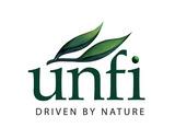 UNFI_logo